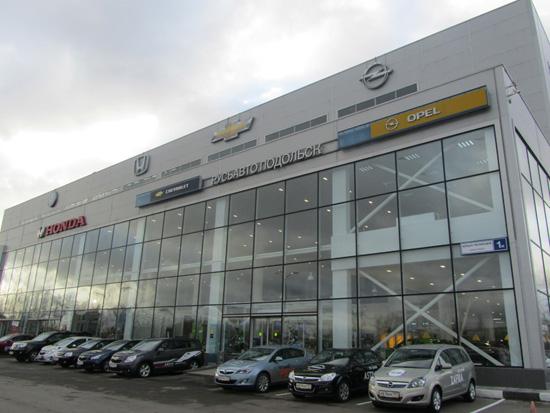 Весь ряд новых автомобилей тойота и цена в г.самара // Мир ...: http://ela-international.com/files/ves-ryad-novyih-avtomobiley-toyota-i-tsena-v-g.samara.html