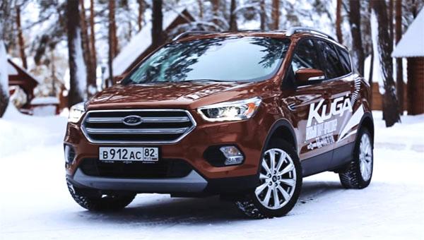 Завод Форд Sollers вЕлабуге ввел дополнительную смену ирасширил штат
