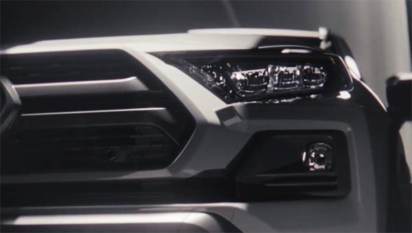 В Великобритании закрыли последний завод, выпускающий Тоёта Avensis