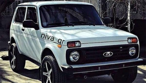 Волжский автомобильный завод отзовет свыше 38 тыс. авто из-за сложностей спроводкой