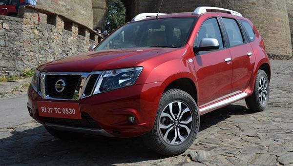 Россияне по госпрограммам активно покупают авто марок Nissan и Datsun