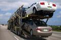 Самыми востребованными сегодня автомобилями иностранного производства стали Hyundai...