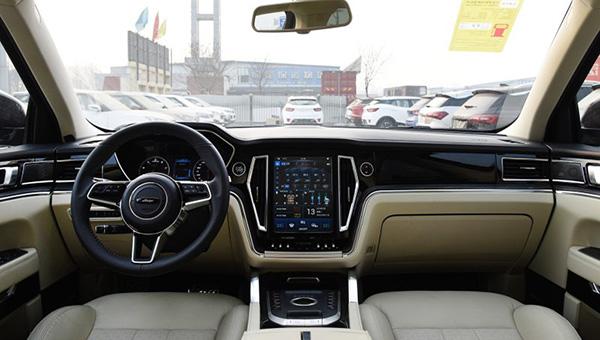 Наавтомобили сАКП в Российской Федерации приходится 55% отобщих продаж
