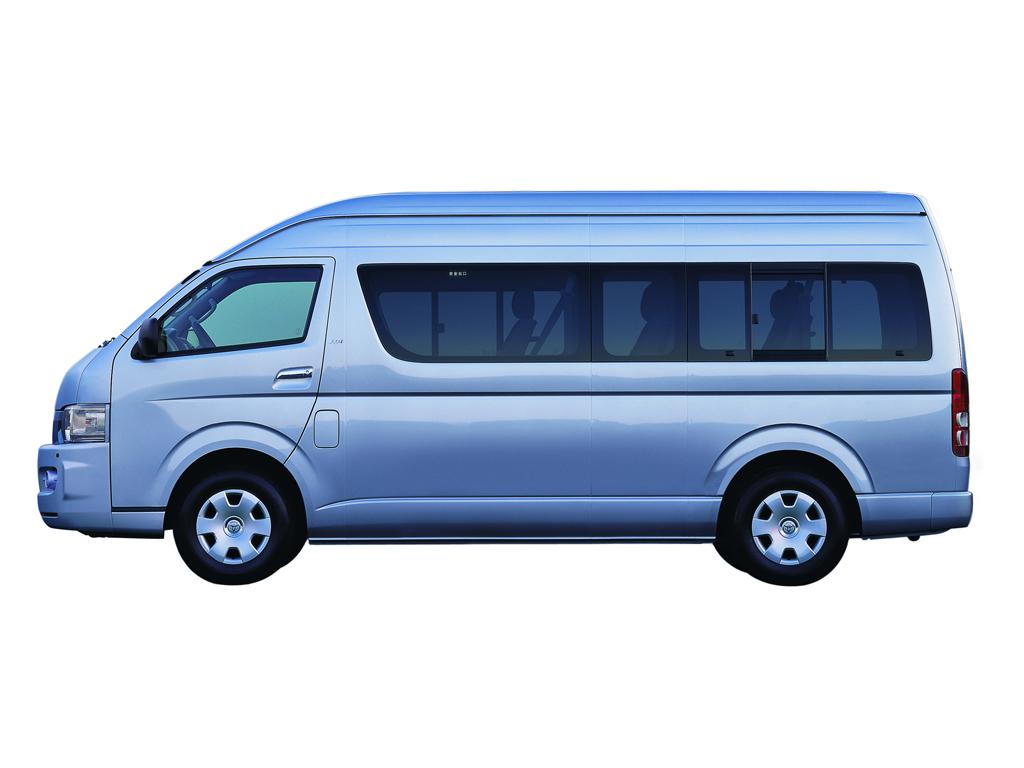 Отзывы владельцев Toyota с ФОТО  dromru
