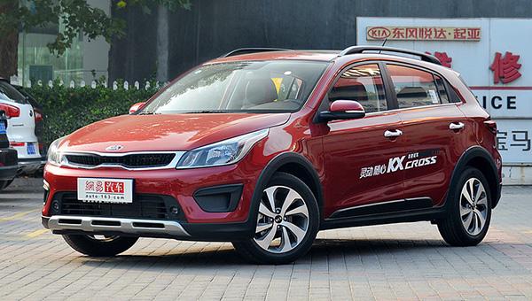 Продажи новых машин в России возросли почти на 14%