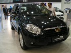 Geely Emgrand 2,0 мех