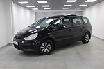 Ford S-MAX 2006