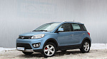 Great Wall Hover M4 1,5 мех