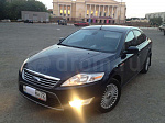 Ford Mondeo 2,3 ���