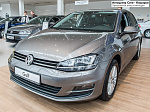 Volkswagen Golf 1,2 мех