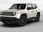 Jeep Renegade 1,4 ���
