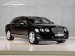 Bentley Continental Flying Spur 6,0 ���