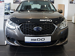 Datsun on-DO 1,6 мех