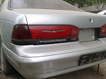 Ford Thunderbird 3,8 авт