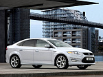 Ford Mondeo 2,0 авт