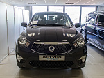 SsangYong Actyon Sports 2,0 ���