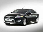 Ford Mondeo 1,6 ���