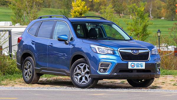Завод Субару  вЯпонии приостановил  выпуск авто