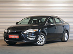 Ford Mondeo 2,0 ���