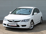 Honda Civic 1,8 ���