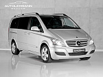 Mercedes-Benz Viano 2,1 авт