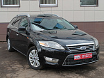 Ford Mondeo 1,8 ���