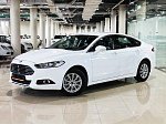 Ford Mondeo 2,5 ���