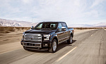 Ford F-150 3,5 ���