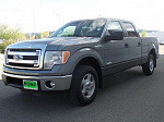 Ford F-150 5,0 ���