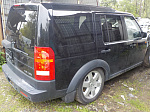 Land-Rover Discovery 4,4 авт