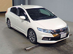 Honda Insight 1,5 ���