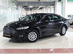 Ford Mondeo 2,5 авт