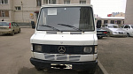 Mercedes-Benz Sprinter 2,4 мех