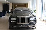 Rolls-Royce Phantom 6,8 ���