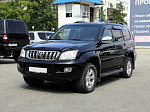 Toyota Land Cruiser Prado 4,0 авт