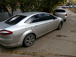 Ford Mondeo 2,5 мех