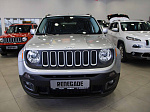Jeep Renegade 1,4 авт