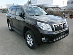 Toyota Land Cruiser Prado 2,7 авт