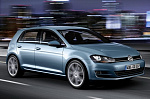 Volkswagen Golf 1,4 ���