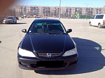 Honda Accord 1,9 мех