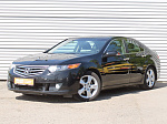Honda Accord 2,4 ���