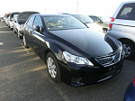 Toyota Mark X 2,5 авт