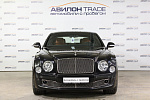 Bentley Mulsanne 6,8 авт