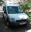 Ford Tourneo 2003