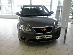 Geely Emgrand 1,8 ���