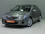 Honda Accord 2,0 ���