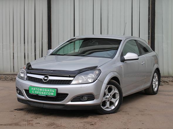 Opel astra 13 cdti