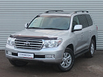 Toyota Land Cruiser 4,7 авт