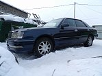 Toyota Crown 1999