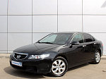 Honda Accord 2,0 авт